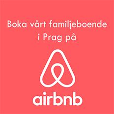 BOKA BOENDE I PRAG